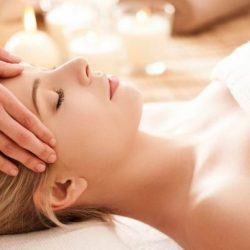 How-Does-Head-Massage-Help-In-Hair-Growth-862x402