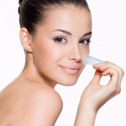 ventosa-masaje-rostro-arrugas-facial-cupping-D_NQ_NP_947186-MLM27223412873_042018-F