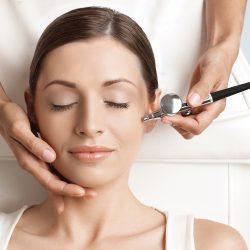 Le+Salon+Medi+Spa+Sydney+-+Oxygen+Therapy+Face+Treatment+1