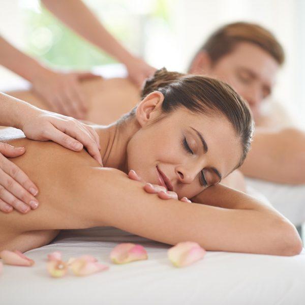 Couples-Back-of-Body-Massage-45min