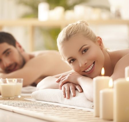LaJames-Massage-Therapy-Course