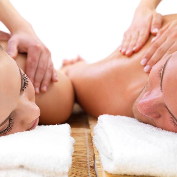 Massage-CurAge-Couples-Massage