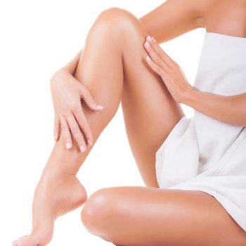 beauty-waxing-full-leg