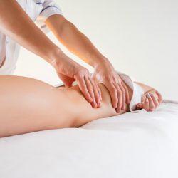 detail-hands-massaging-muscles_155003-11559