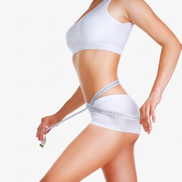 waist-size-lose-weight-body-parts-slimming-png-image-and-waist-png-650_606