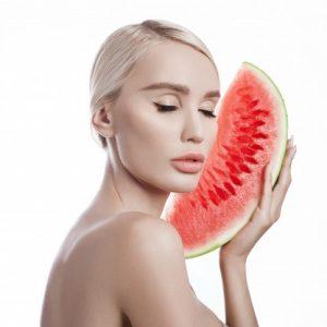 watermelon-hands-women-clean-smooth-skin_91497-212