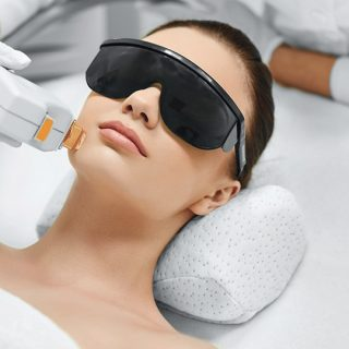 Laser-Hair-Removal4