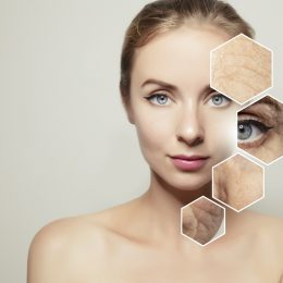 Top-5-Reasons-Why-You-Need-Skin-Rejuvenation-Treatment-1