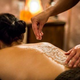 body_scrub_treatment